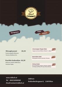 menu1hazfi