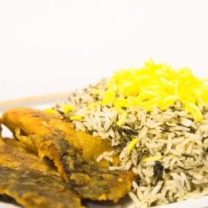 1160 wien - Essen Bestellen Online - Ottakring Restaurant Persische Restaurant Orientalisch Hauptspeisen