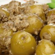 persische restaurant3