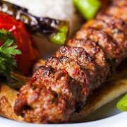 Persische Restaurant Wien