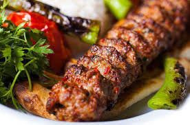 Persische Restaurant - Arabische Restaurant-مطعم فارسی ایرانی-Cocktail Bar -persische iranische Restaurants Wien-رستوران ایرانی وین-رستوران ایرانی اتریش-