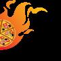Adisch Pizzeria Wien Piyya Wien 1060 Bezirk 6 Pizza