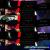 Live Music Adisch Persische Live Music wienn Persisches Restaurant رستوران ایرانی وین رستوران لایو موزیک وینLive Music Adisch Persische Live Music wienn Persisches Restaurant رستوران ایرانی وین رستوران لایو موزیک وین
