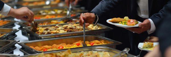 orientalische Restaurant Persische Restaurant wien 1160 wien Online Bestellen Essen  Bestellen