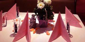 Hochzeitslocations  Wedding wien Event Party  Feiern  Geburstag Party -Iranian - afghanische hochzeit , iranische hochzeit Event iran event afghanisch تشریفات مجالس عروسی ایرانی افغانی تهیه غذا